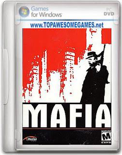 mafia-1-free-download