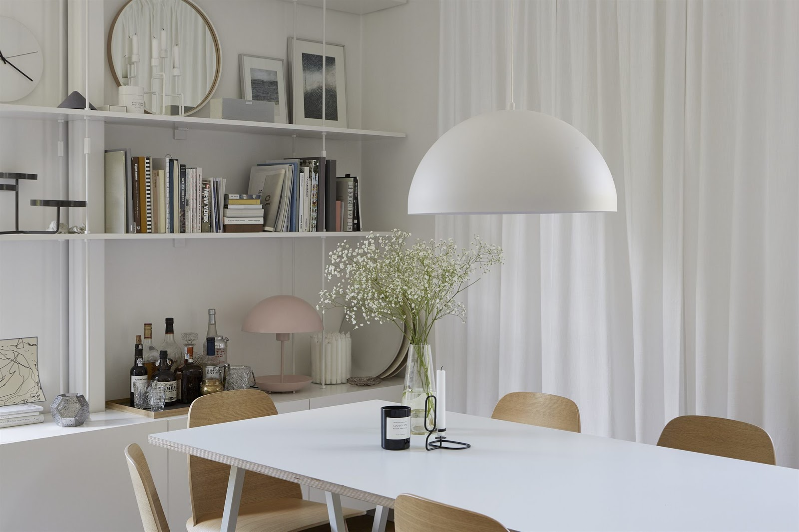 ideas decoracion piso