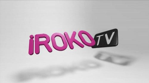 Iroko TV: Films Nigérians et Ghanéens