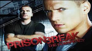 تحميل لعبة الهروب من السجن download prison break game للكمبيوتر والاندرويد