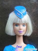 http://barbiny.blogspot.cz/2015/06/pilot-barbie-1999.html