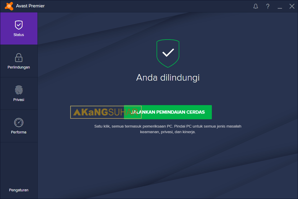 Free Download Avast Premier Antivirus 2019 Final Full Version, Avast Premier Antivirus Offline Installer