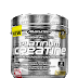 Platinum 100% Creatine 80 Servings Unflavored