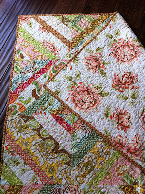 http://crazyredquilts.blogspot.ca/search?q=Fresh+Cut