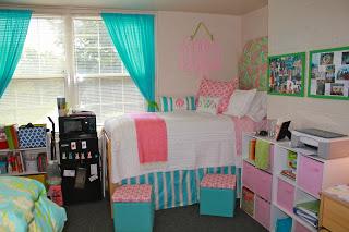Miss Southern Prep Preppy Dorm Showcase Round 4 Dorothy