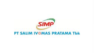 Info Lowongan Kerja Terbaru PT Salim Ivomas Pratama Tbk Jakarta