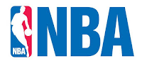 NBA Internship Program and Jobs