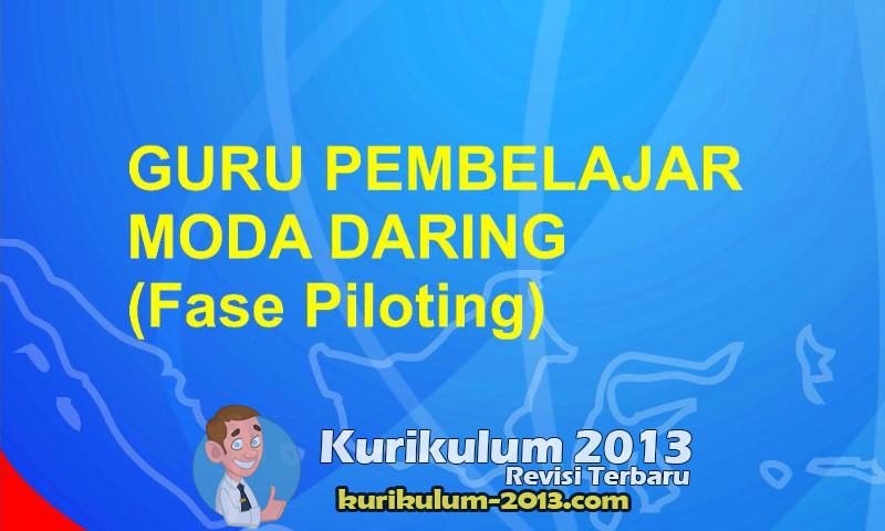 Download Buku Dasar TIK