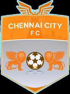 https://4.bp.blogspot.com/-izsiKlvbaJE/W4FyHZx7MiI/AAAAAAAA6-I/p7Xg1BqKt4oA2GBDbPDcTBL-6GLqIU50ACLcBGAs/s320/Chennai%2BCity%2BFC-INDIA.png