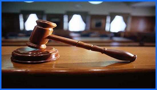 اجتهادات قضائية عن وجوب منح التعويض في قضايا الجنايات مع وقائع الدعوى