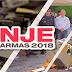 El programa Canje de Armas ya recolectó más de 161 mil objetos; está semana está en Texcoco, Coacalco, Naucalpan y Villa Victoria,