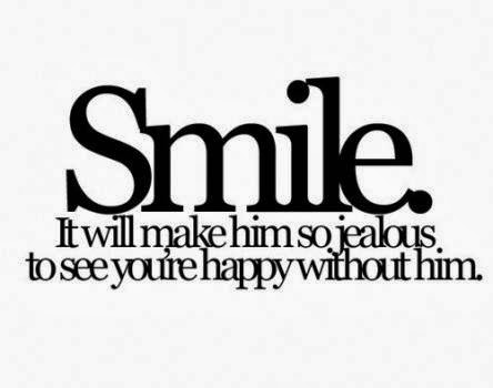 Jealousy Quotes (Move On Quotes) 0070 3