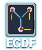 Logotipo El condensador de fluzo