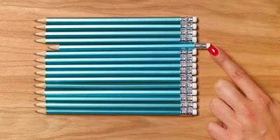 Mengenal Lebih Dekat Gangguan OCD : Penyebab Dan Gejala OCD