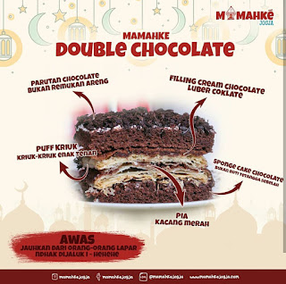 mamahke-jogja-double-chocolate