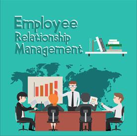 fungsi employee realtionship management
