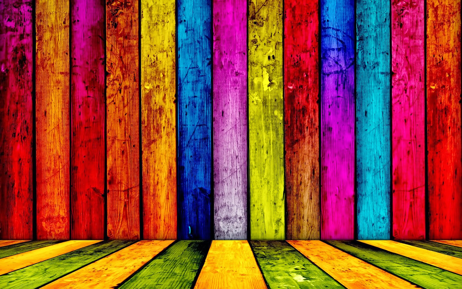 Colorful Food Wallpaper Free Download: Colorful Wallpapers Full HD, Download Colorful HD