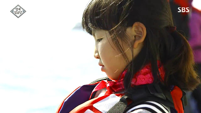 낚시를 사랑하는 9살 소녀.JPG