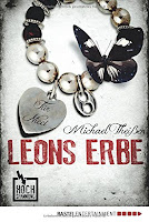 https://www.amazon.de/Leons-Erbe-Hochspannung-Band-18/dp/3741300144
