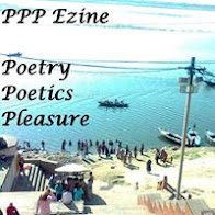 The Art and Craft of Poetry by Joanne Olivieri @ PPP Ezine
