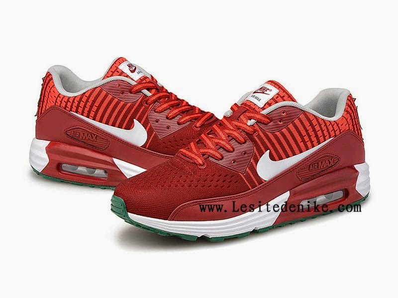 factory price 5ed25 3cee9 Portugal Air Max