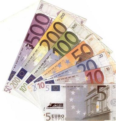 euro9.jpg