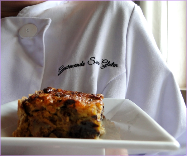 veste de cuisine professionnel PANOPLEE