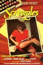 Screwples 1979 Watch Online