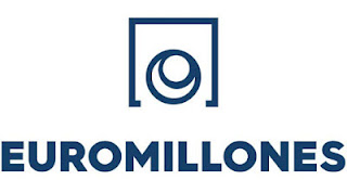 euromillones martes 21 de agosto de 2018