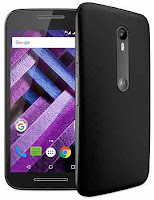 best smartphone under 10000 with good battery life