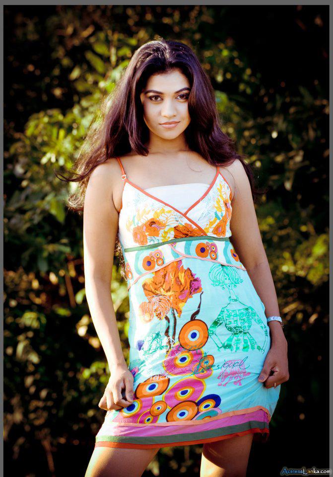 xxx name Sinhala actress girls