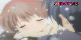 Clannad-Season-2-Episode-3-Subtitle-Indonesia