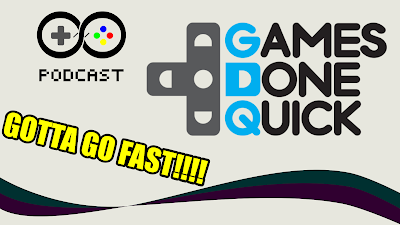 games-done-quick-episode-nineteen-thumbnail
