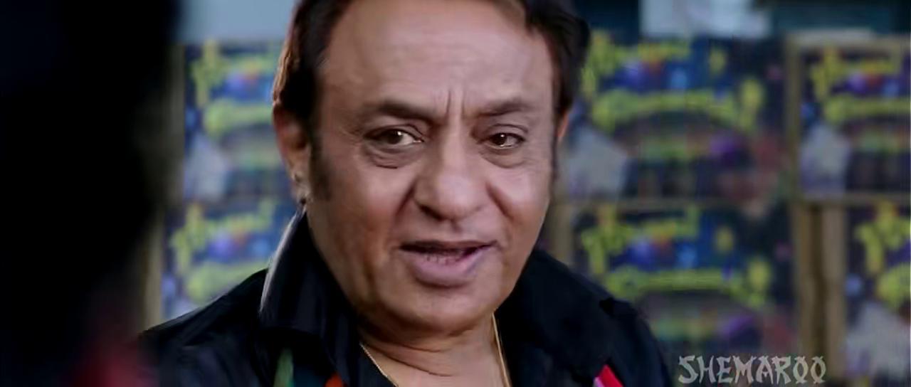 Torrents For Mr Joe B. Carvalho 2014 300MB DVDRip 720P Full Hindi Movie Watch Online Free Download