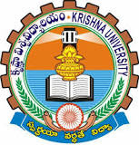 Krishna University Degree Results 2017 UG PG 1st year, 2nd year, 3rd year Final year Semester Wise Exam Results PDF November December Machilipatnam | Apply for Revaluation / Supplementary Exam