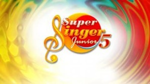 Super Singer Junior 5 – 04-12-2016 Vijay Tv Show | Super Singer | Super Singer Junior