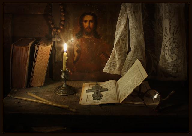 Αποτέλεσμα εικόνας για να κοιταμε τισ δικεσ μασ αμαρτιεσ