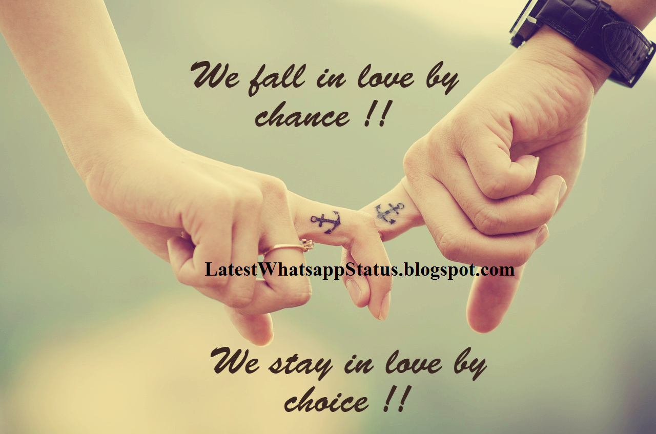 In Love Quotes Falling In Love Quotes For Facebook Status  Heart Beating Quotes