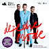 Depeche Mode al BBK 2017. Ya tenemos primer confirmado