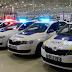 Нарешті поліцейські пересядуть на авто українського виробництва