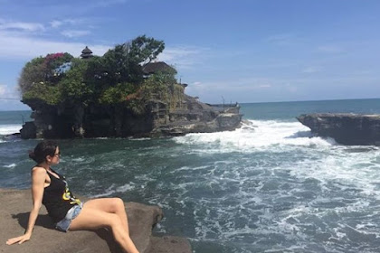 10 Tips Wisata lebih Murah dan Hemat ke Bali