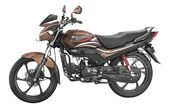 Hero MotoCorp Passion iSmart Bike Price, Launches dates in India, Engine, Pictures