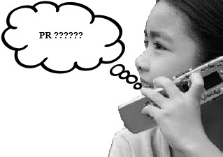 menelpon