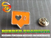JASA PEMBUATAN PIN ENAMEL | PENGRAJIN PIN ENAMEL | CARI PENGRAJIN PIN ENAMEL | VENDOR PIN ENAMEL | PRODUKSI PIN ENAMEL | PEMBUAT PIN ENAMEL DESIGN BRAND | PIN ENAMEL CUSTOM DESIGN | PIN ENAMEL TRENDY