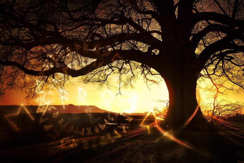 18 Spiritual Teachings that Blew my Mind Wide Open