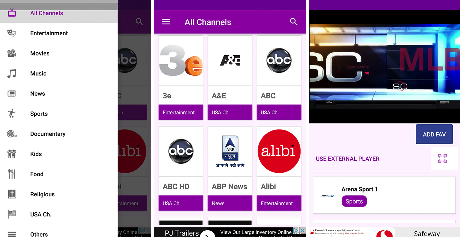 download uk tv now apk 2018 - freeiptv365 Best APK APPS AND