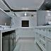 Tendência: porcelanato Twenty Deluxe Decortiles! Veja lindos ambientes decorados com ele!