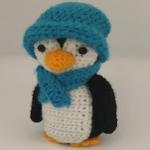 http://www.amyscrochetcave.com/2017/09/penguin.html