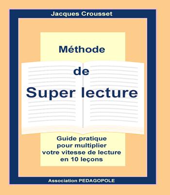 méthode de super lecture PDF