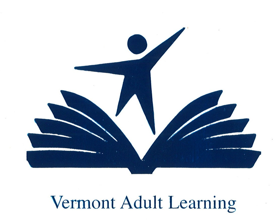 learning vermont Adult